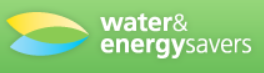 Water & Energy Savers