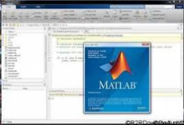 MATLAB R2017b PC